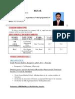 resume - Copy.docx