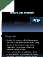 ANALISA-DIRI-PERAWAT