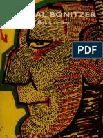 Pascal Bonitzer _ Bakış ve Ses.pdf