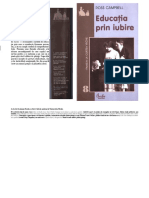 49379607-DR-ROSS-CAMPBELL-Educatia-Prin-Iubire.pdf