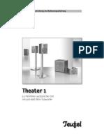 ML_Theater 1_V15_WEB
