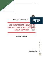 Errores_ortograficos_E_Quino_Perea.pdf