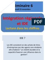 Séminaire 6 - Approches comparatives.pdf