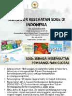 INDIKATOR-KESEHATAN-SDGs-DI-INDONESIA.pdf