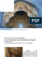 9-muqarnas-130910044040-phpapp02 (1)