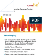 BRKCRS-3036_-_Enterprise_Campus_Design_R.pdf