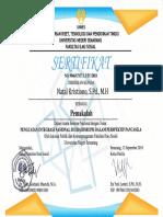 `sertifikat kegiatan