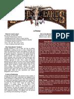 255692426-Savage-Worlds-Rules-Summary.pdf