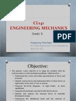 CH-1-2 _PCP.pptx