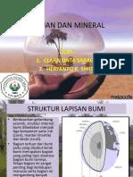 BATUAN_DAN_MINERAL.pptx