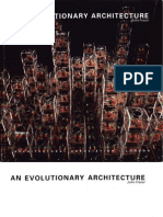 An+Evolutionary+Architecture