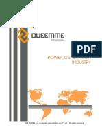 DUE EMME Company Presentation Rev17