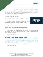 Mist Linux_27102018.pdf