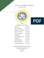 5._poa_makalah.pdf