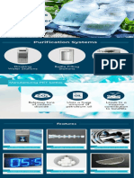 Infographics_ Alternatives to bottled water