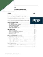 239319087-BMW-E39-Coding-and-Programming.pdf