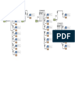 Diagram Hydraulic Power Pack