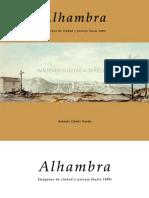 2008 Antonio Gamiz Gordo - Alhambra - Legado Andalusi - Patronato Alhambra - con marca agua.pdf