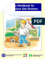 ConstrutionSite