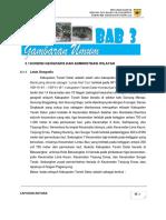 BAB III GAMBARAN UMUM baru (1).docx