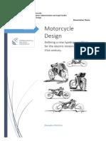 Dissertation Thesis Maioglou Dimitrios MSc SPD 2017 1106140007