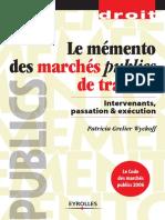le mémento des marchés publics de travaux.pdf