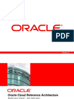 Oracle Apps R12 HRMS Basic Setup