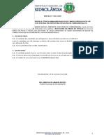 75173516_Sid.pdf