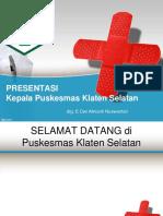 cetakSSP_4