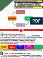 Finanzas Corporativas - Prof. Ing. Elmer Huaman Calle