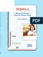 rcmas-2_manual_chapter_1.pdf