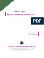 Physics Laboratory Manual - Alok Kumar Gupta.pdf