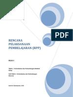Cover RPP Mom Kls 2 - Copy (2)