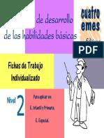 programa-de-habilidades-básicas-nivel-2.pdf