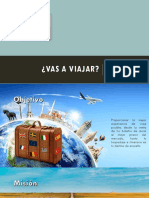 Vasa Viajar 2