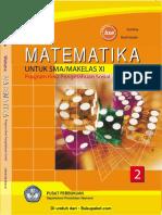 sma11matips WahanaMatematika Sutrima