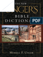 Ungers bible dict.pdf