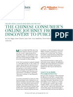 BCG Chinese Consumers Online Journey From Discovery to Purchase June 2017 2 Tcm9 162260