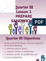 Quarteriii Sandwiches 160206101252