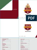 manual del maestro constructr.pdf