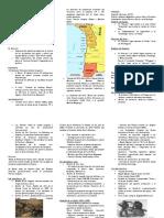 275953137-Guerra-Del-Guano-y-El-Salitre.doc