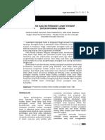 07-miu-11-2-adam-cs.pdf