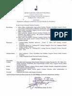 14. Jukran. Pedoman Angsa, 2018.pdf
