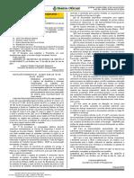 Arquivo 7 - Instrução Normativa nº6 -Registro do acidente de trabalho (1).pdf