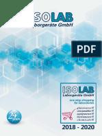 isolab2018k.pdf