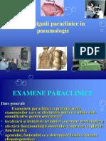 2.Investigatii+paraclinice+in+pneumologie.pptx