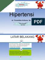 Hipertensi-ppt