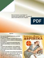 Manual Sobre Noções e Desenvolvimento de Fluxogramas