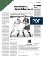 El Diario 04/12/18