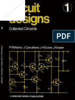 WilliamsCarruthersEvansKinsler-CircuitDesigns1CollectedCircards.pdf